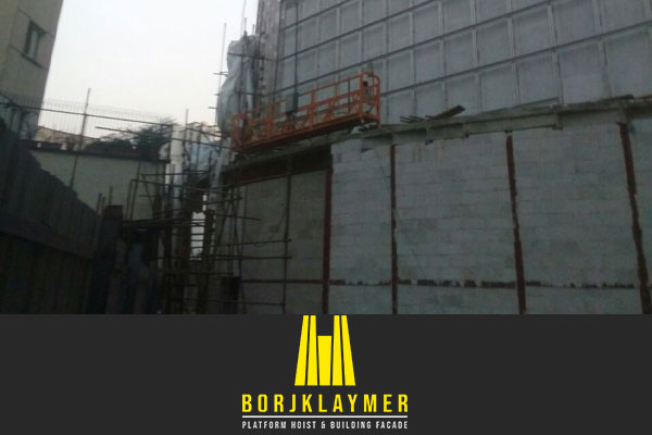 suspended-scaffolding-rental
